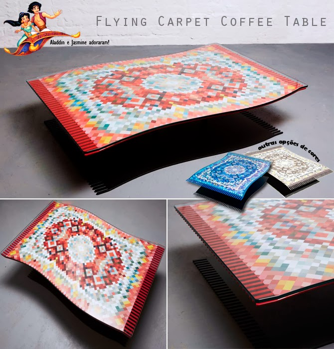 http://www.duffylondon.com/furniture/tables/flying-carpet-coffee-table