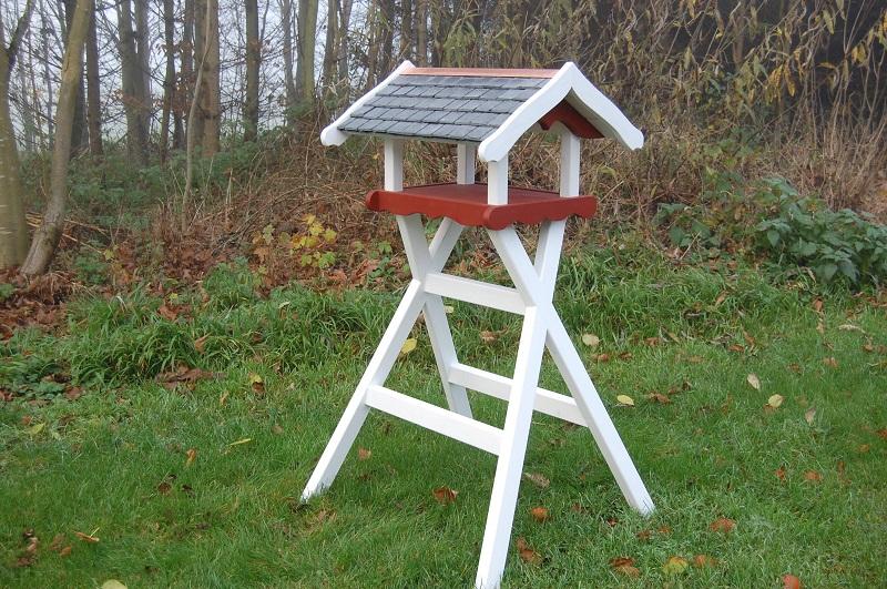 bauanleitung f r sch nes vogelhaus seite 4 woodworker. Black Bedroom Furniture Sets. Home Design Ideas
