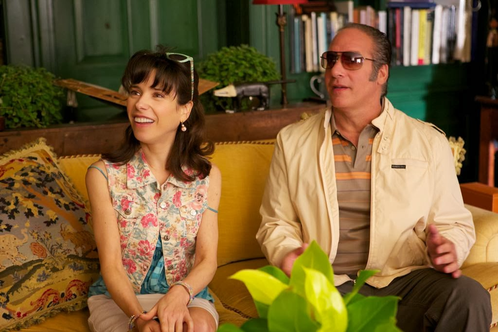 blue jasmine sally hawkins andrew dice clay
