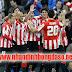 Soi kèo Nhận định Athletic Bilbao vs Getafe, 23h15 ngày 20-08