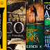 10 Grandes picaretas da literatura