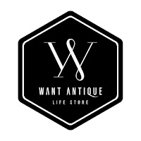 https://www.instagram.com/wantantiquelifestore/