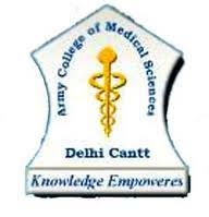 army-college-of-medical-sciences-delhi-cantt-recruitment-career-latest-defence-jobs-vacancy