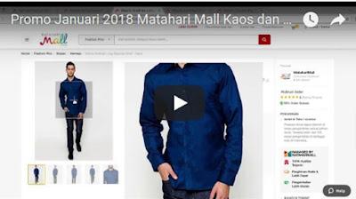 diskon-kaos-kemeja-matahari-mall-2018