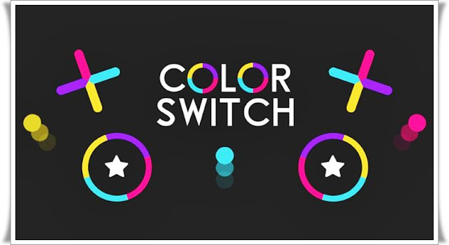 Color-Switch-Icon