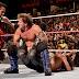 Hasil Monday Night RAW 17 Oktober 2016