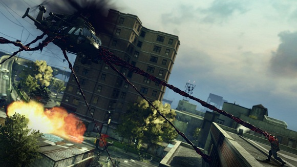 prototype-2-pc-screenshot-www.ovagames.com-4