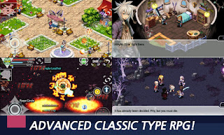 today I desire to portion a overnice Android game that reminds me to the glory era of Java game Foneboy Chroisen 2 APK Android Game Download + Review