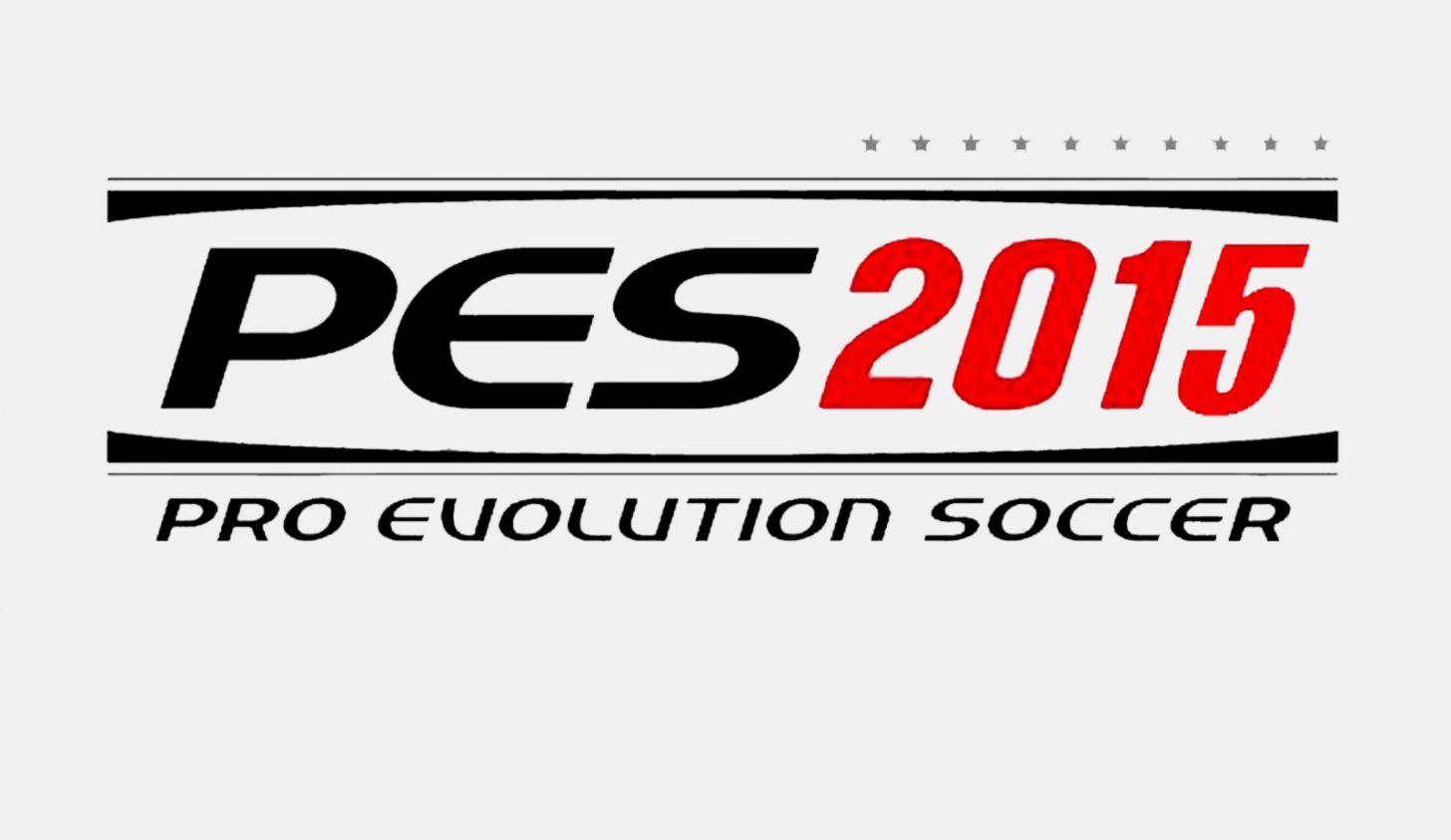 pes 15 download ocean of games