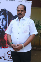 Padaiveeran Tamil Movie Audio Launch Stills  0005.jpg