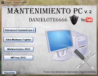 http://www.youtube.com/subscription_center?add_user=danielote66