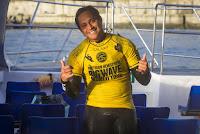 51 Makuakai Rothman HAW Punta Galea Challenge foto WSL Damien Poullenot Aquashot