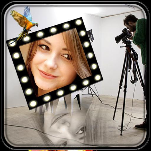 Gigo Apps: Funny Photo Funia | Fun Photo Frames | Photo Funia Effect ...