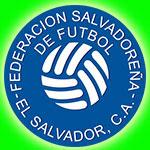 El Salvador www.nhandinhbongdaso.net
