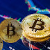 Sekilas Tentang Bitcoin