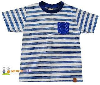 Confecções de moda infantil de Santa Catarina