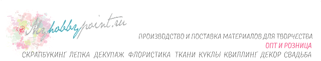 MyHobbyPoint.ru
