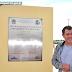 Alto Taquari| Prefeito dribla caos financeiro e entrega prefeitura com mais de R$ 16 milhões em caixa