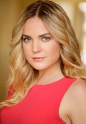 Jessica Pike