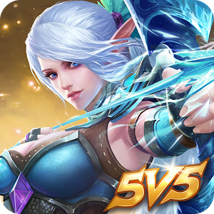 Mobile Legends Bang bang Apk + Mod