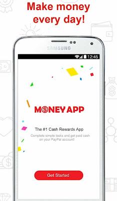 https://www.remblong.net/2018/11/ingin-smartphone-anda-menghasilkan-uang.html