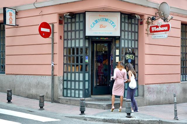 carmencita-bar-madrid