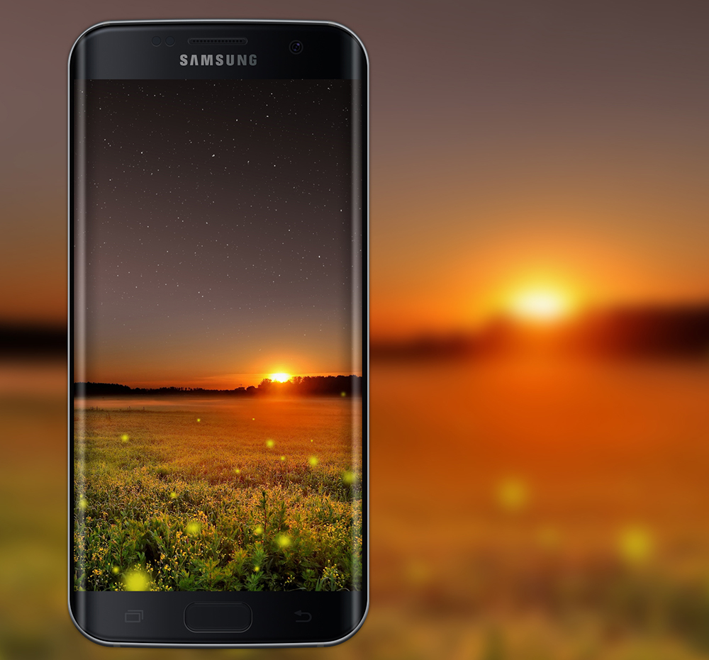 Samsung Galaxy J7 2016 Wallpapers: Free Wallpaper Phone: Beautiful Wallpapers Samsung Galaxy J7