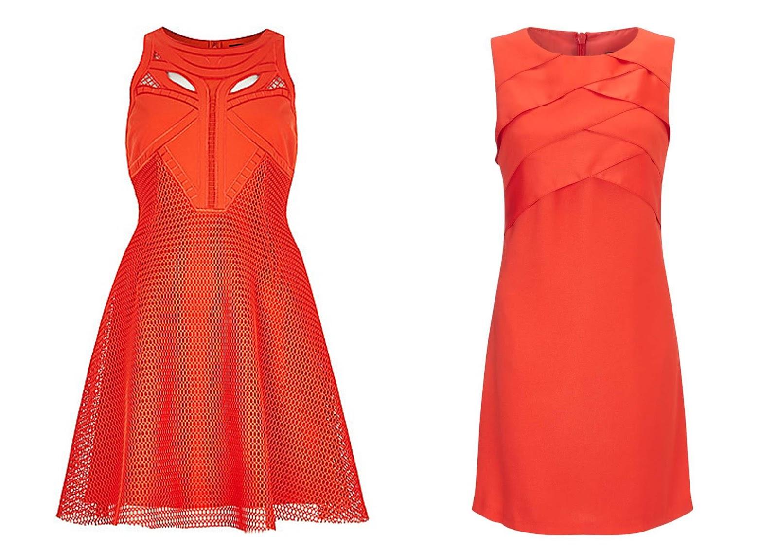 Wedding Guest Dresses – Pick of the Sales | Devine Bride