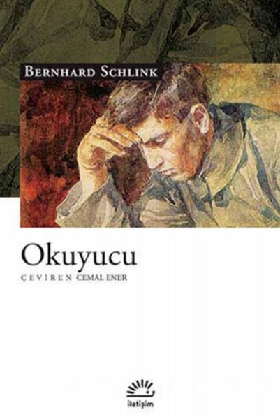 Okuyucu (Bernard Schlink) kitap yorumu
