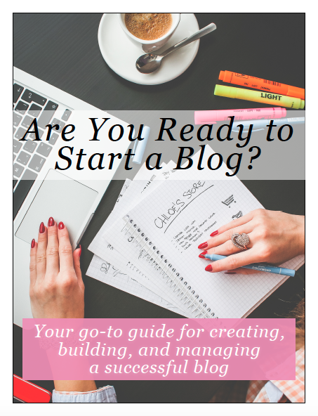 how to start a blog, blogging basics. blogging help, fashion bloggers, gaming bloggers, political bloggers, seo optimization, monetizing a blog, blogging guide, natalie craig, natalie in the city, content ideas for my blog, finding a niche, blog names, blogger, wordpress, squarespace, wix, tumblr, bloggers who make money, blogging for idiots