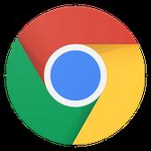 تحميل متصفح جوجل كروم google chrome للكمبيوتر وللاندرويد