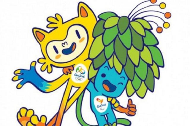 No habrá Juegos Olímpicos en Televisa ni Azteca