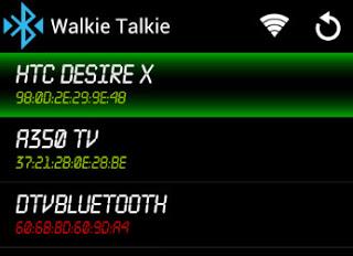 walkie-talkie-kya-hota-hai-4
