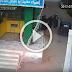 شاهد فيديو صادم : أب يطلق النار علي إبنه في الشارع ويقتله أمام أمه بصوره متوحشة