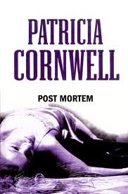 Post Mortem Cornwell