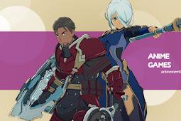 "Anime Videogames: Blue Protocol - Beta Test ""Last chance"""