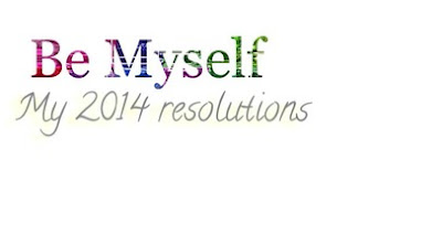 Hello 2014 Goodbye 2013
