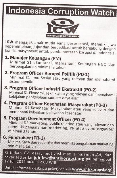 http://www.lokernesiaku.com/2012/07/lowongan-kerja-indonesia-corruption.html