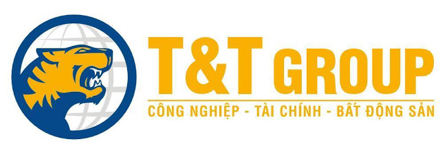 T&T Group