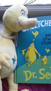 sneetches set giveaway