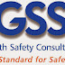 GSS Infotech Walk-In Drive for Trainee on 22 April 2015