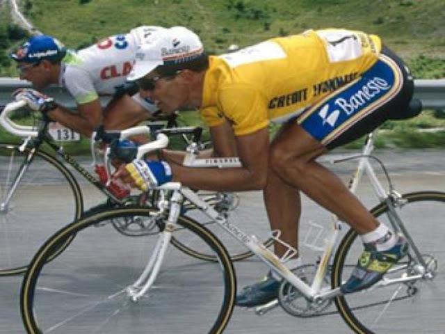 descenso-ciclismo-ruta-rominger-indurain