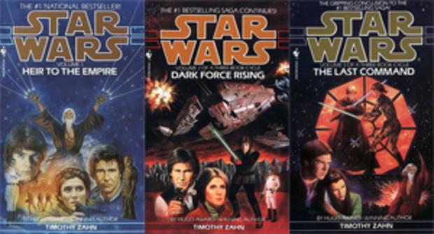 Star Wars 9: The Fan Service Menace - Página 16 Starwarsthrawntrilogyjpg-620x