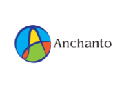 Anchanto and BGroup Logistics Join Hands to Take E-commerce Fulfillment and Logistics to New Heights in Asia and Europe