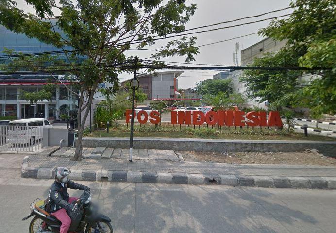 Info Terbaru Kantor Pos 11000 Daan Mogot Jakarta Barat Jam Buka Layanan Kantor Pos