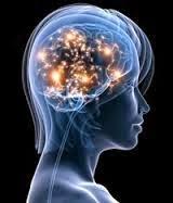 rahasia otak kanan dan kesuksesan