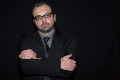 http://www.tecnicadellascuola.it/attualit%C3%A0/item/26463-curzio-maltese-abbiamo-la-scuola-peggiore-d-europa-e-una-ministra-con-la-laurea-inventata.html