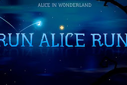Alice In Wonderland v1.0 APK Android (OFFLINE)