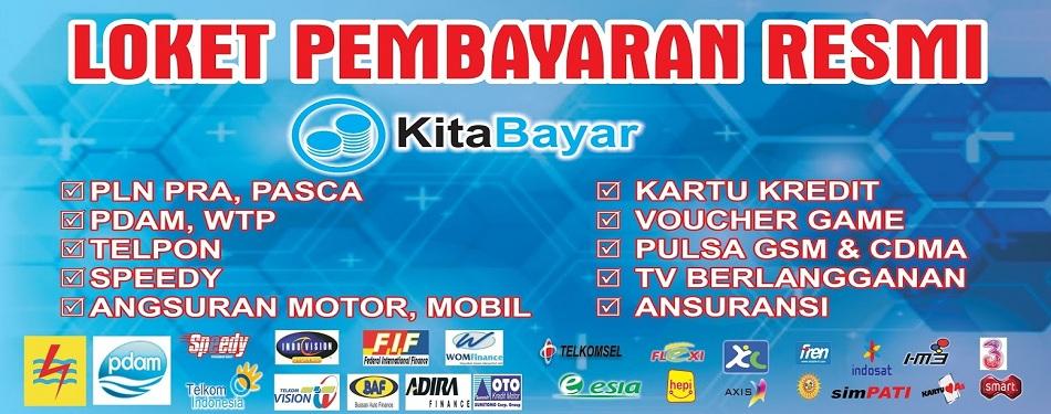 Image Result For Agen Pulsa Murah Di Salam