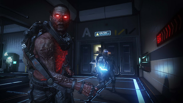 screenshot-1-of0cod-blackops-3-zombies